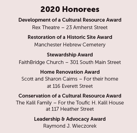 2020_Honorees.PNG