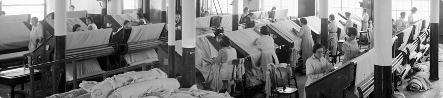 banner-image-mill-workers