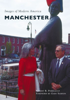manchesterbook